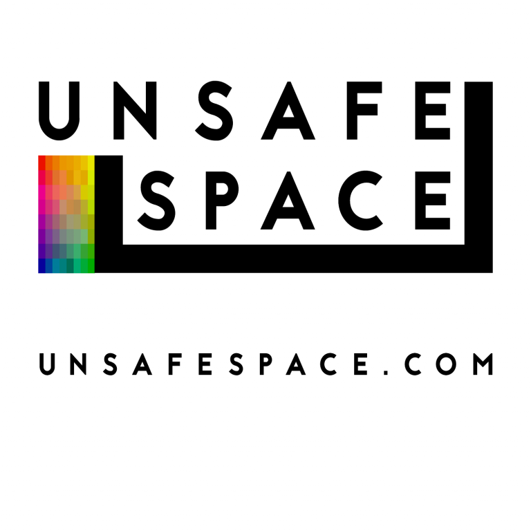 Unsafe Space